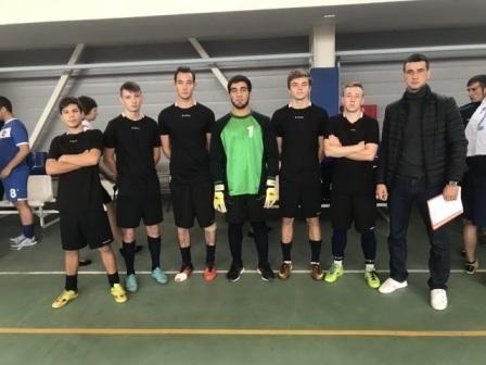 futbol_2.jpg